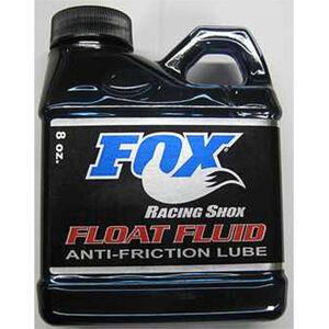 Fox Racing Shox Float Gabelöl 235 ml