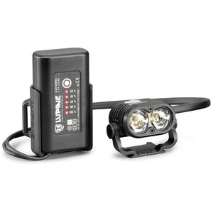 Lupine Piko 4 SmartCore Helmlampe bei fahrrad.de Online