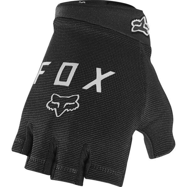 Fox Ranger Short Gel-Gloves