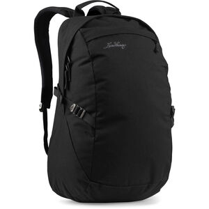 Lundhags Baxen 22 Backpack black black