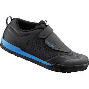 Shimano SH-AM902 Schuhe black black
