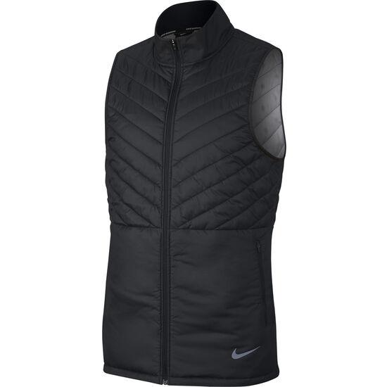 Nike AeroLayer Jacket Vest Men bei fahrrad.de Online