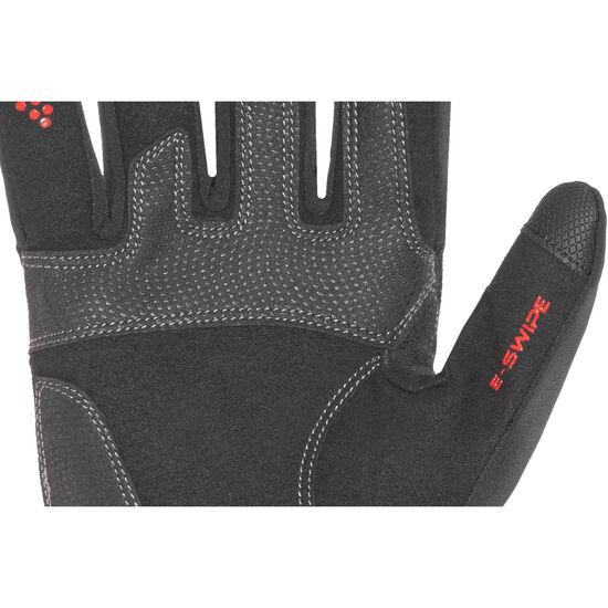 Endura Pro SL Handschuhe Herren bei fahrrad.de Online