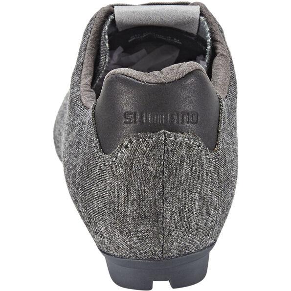 Shimano SH-RT4M Schuhe
