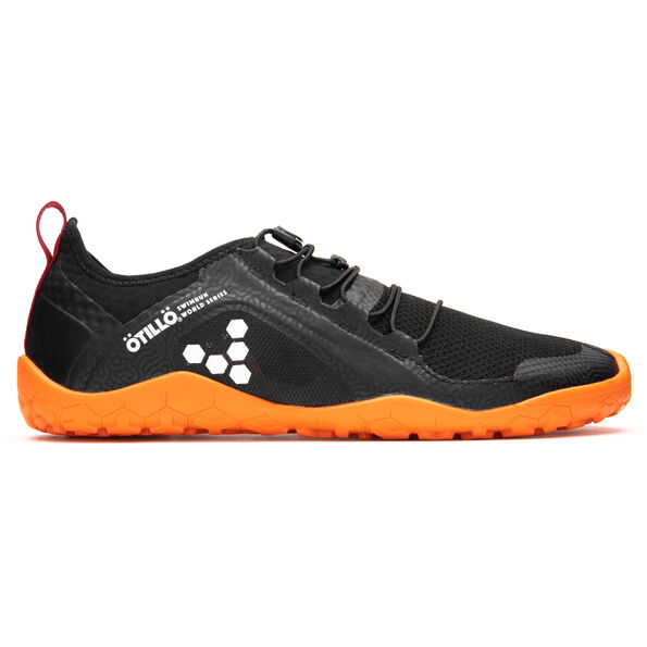 Vivobarefoot Primus Swimrun FG Mesh Shoes Damen