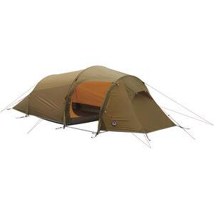 Robens Osprey 2EX Tent bei fahrrad.de Online