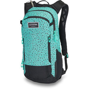 Dakine Syncline 12L Backpack Herren electric mint electric mint