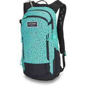 Dakine Syncline 12L Backpack Herren electric mint electric mint
