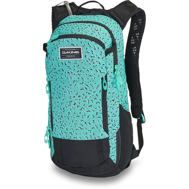 Dakine Syncline 12L Backpack Herren electric mint