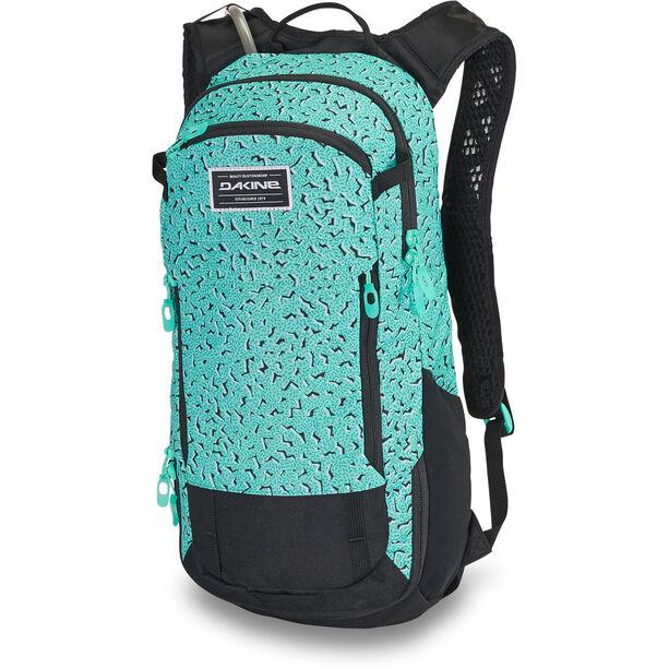 Dakine Syncline 16L Backpack Herren electric mint