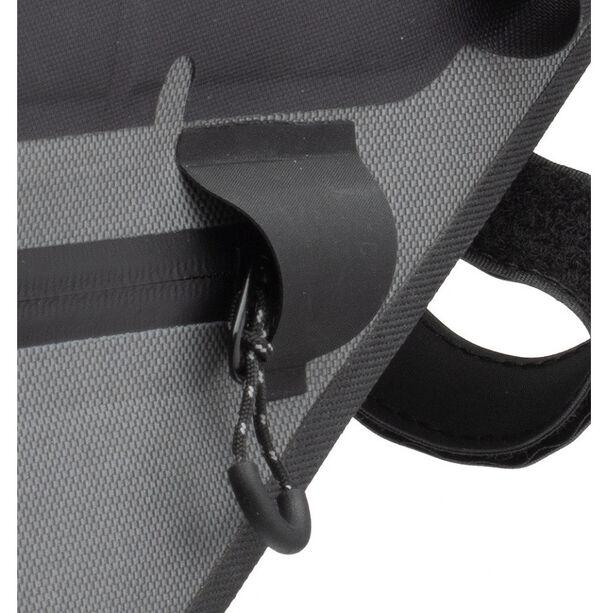 Blackburn Outpost Elite Frame Bag ML