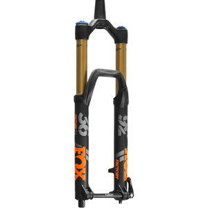 "Fox Racing Shox 36K Float F-S 3Pos Federgabel 29"" 150mm 15QRx110 Boost matte blk bei fahrrad.de Online"