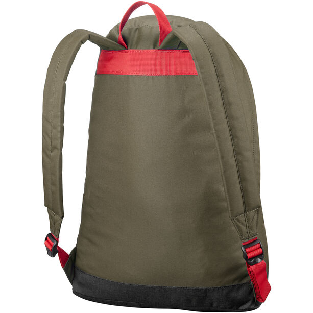 Columbia Classic Outdoor Daypack 20l delta heather/mountain