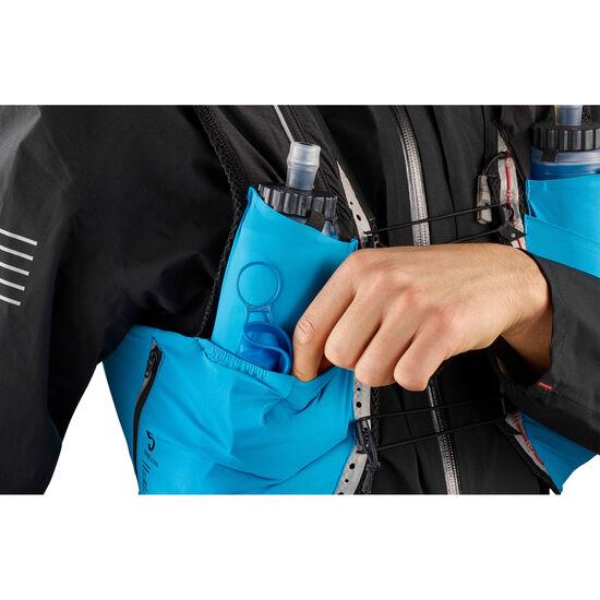 Salomon Soft Cup Speed Straw 150ml blau bei fahrrad.de Online