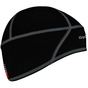 GripGrab Skull Cap Juniors Black bei fahrrad.de Online