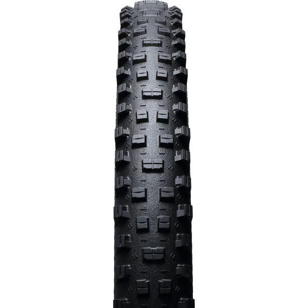 Goodyear Newton-ST DH Ultimate Faltreifen 61-622 Tubeless Complete Dynamic RS/T e25 black