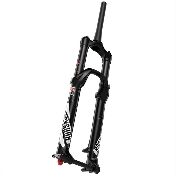 "RockShox Pike RCT3 SA 27,5"" 120mm Boost"
