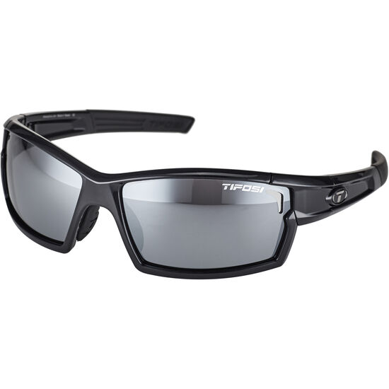 Tifosi Escalate FH Glasses bei fahrrad.de Online