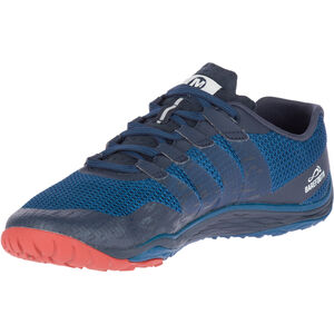Merrell Trail Glove 5 Schuhe Herren sailor blue sailor blue