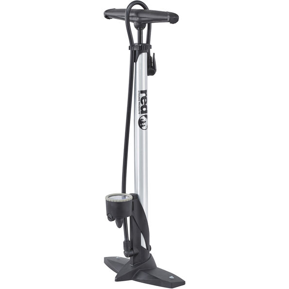 Red Cycling Products Big Air One Alu Standpumpe
