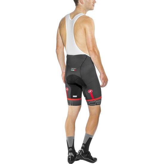 Castelli Volo Bibshorts Men bei fahrrad.de Online