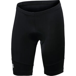 Sportful Vuelta Shorts Men black bei fahrrad.de Online