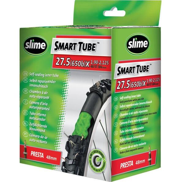 """Slime Smart Tube Schlauch 27.5"""""""