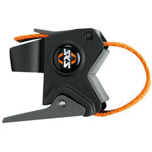 SKS Befestigungsset für SKS Dashblade/S-Blade schwarz/orange bei fahrrad.de Online