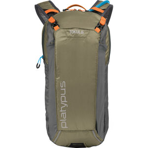 Platypus Tokul 8 Pack trail blaze tan trail blaze tan