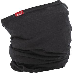 inov-8 Merino Wrag Scarf black/red black/red