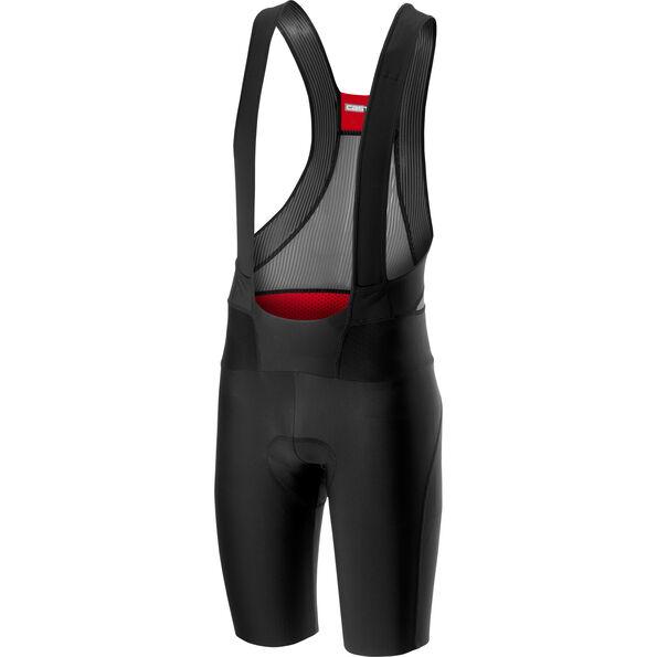 Castelli Premio 2 Bib Shorts