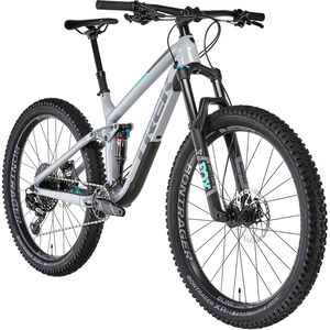 Trek Fuel EX 8 Damen gravel gravel