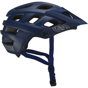 IXS Trail RS Evo Helmet night blue night blue