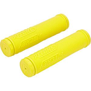 Ritchey Comp True Grip X Griffe yellow bei fahrrad.de Online