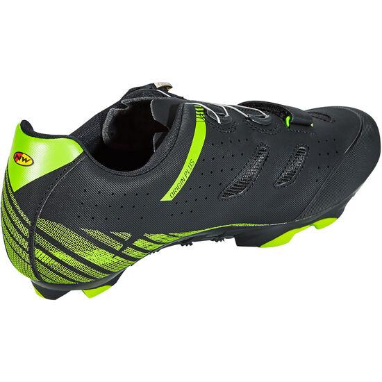 Northwave Origin Plus Shoes Men bei fahrrad.de Online