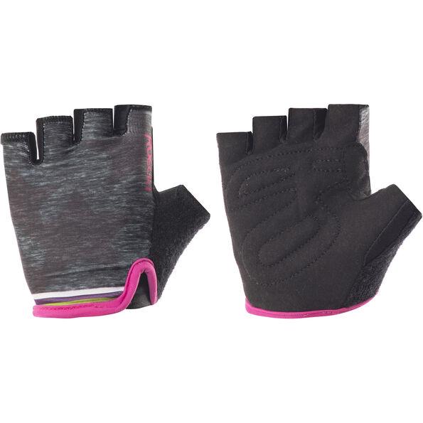 Roeckl Tivoli Handschuhe