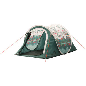 Easy Camp Daysnug Tent