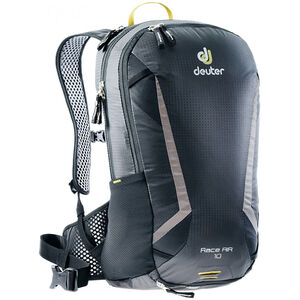 Deuter Race Air Backpack 10l black black