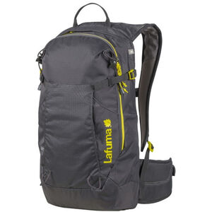 Lafuma Shift 20 Backpack carbone grey bei fahrrad.de Online