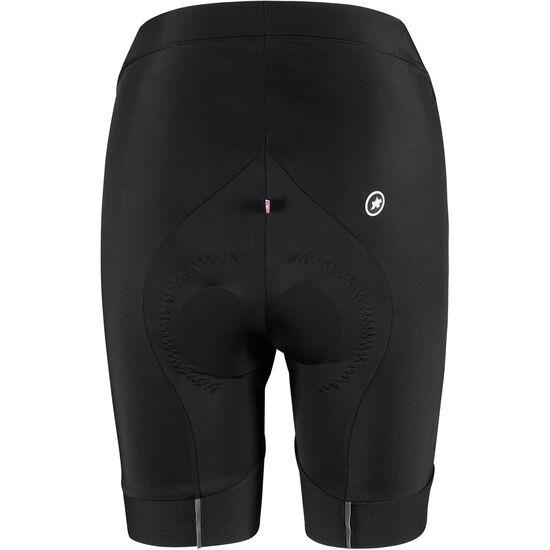 assos Uma GT Half Shorts Women bei fahrrad.de Online