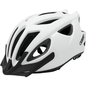 ABUS S-Cension Helmet polar white polar white