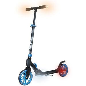 HUDORA Hornet LED City Scooter lichteffekt bei fahrrad.de Online