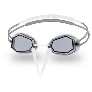 Head Diamond Standard Goggles silver-white-smoke silver-white-smoke