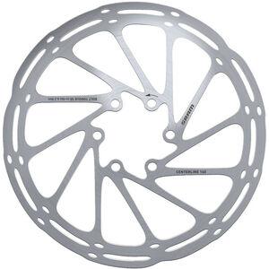 SRAM Rotor Centerline Bremsscheibe bei fahrrad.de Online