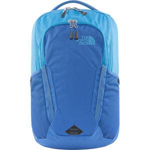 The North Face Vault Backpack hyper blue/turkish sea hyper blue/turkish sea