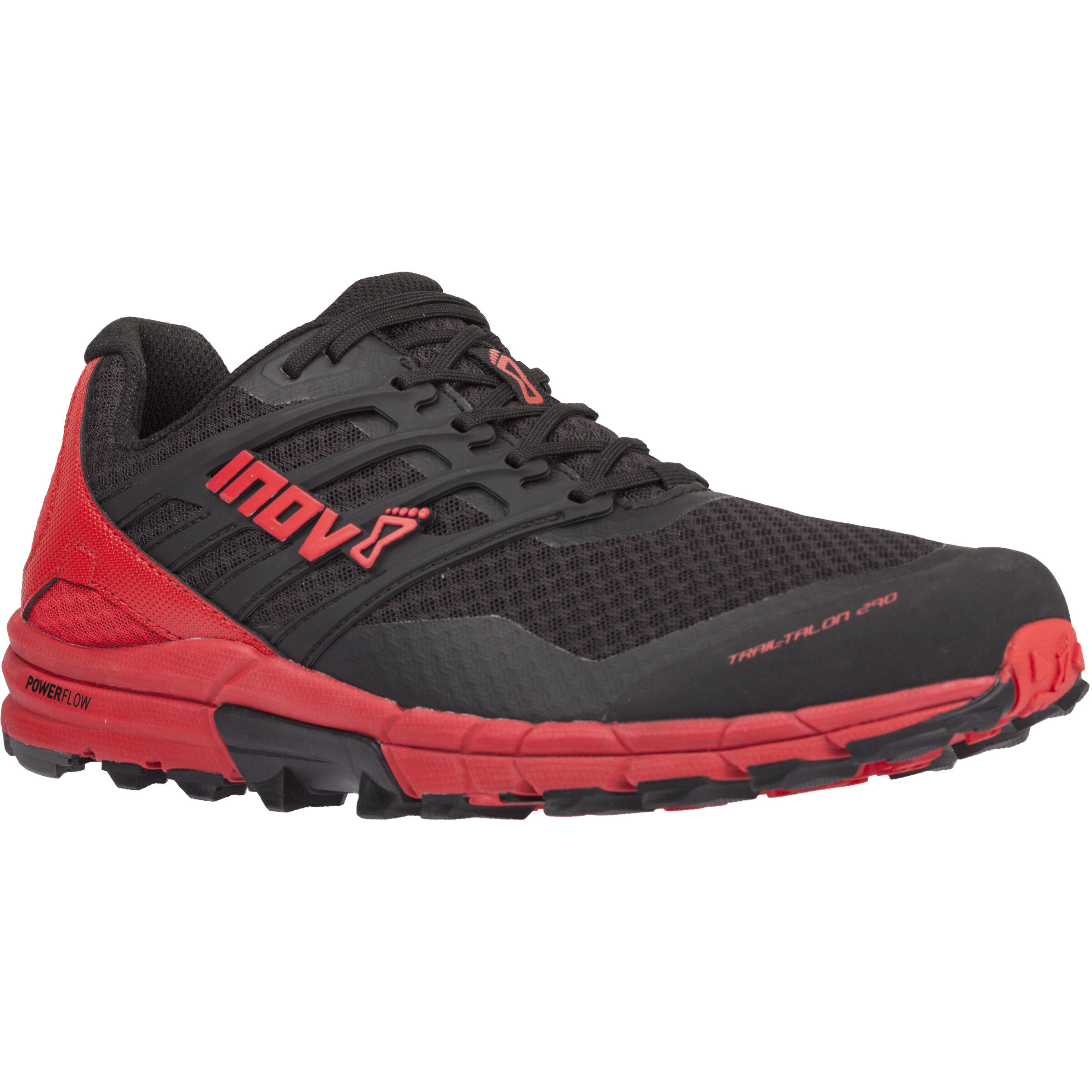Trail Inov 8 Schuhe Kaufen Günstig Running 0OXknwP8