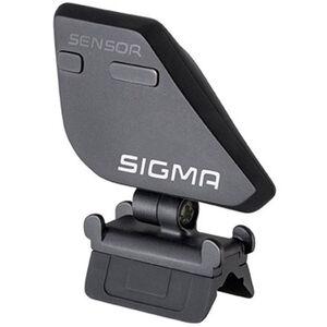 SIGMA SPORT STS Trittfrequenzsender