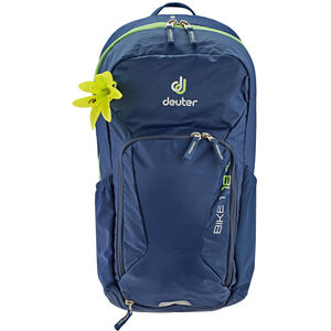 Deuter Bike I 18 SL Backpack Damen midnight midnight