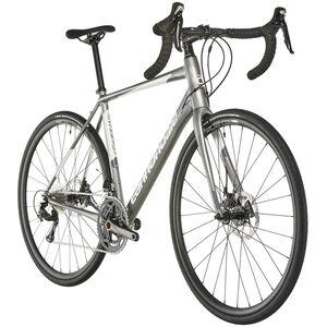 2. Wahl Cannondale Synapse Disc 105 ASH bei fahrrad.de Online