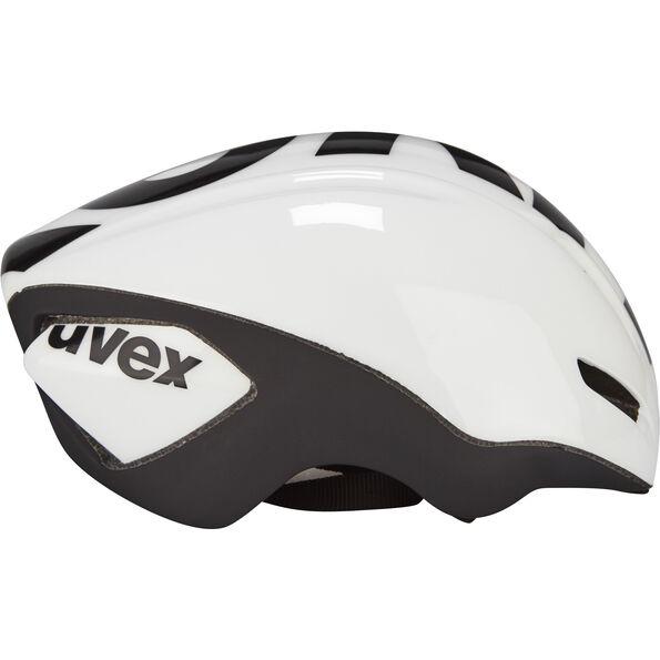 UVEX EDAero Helm